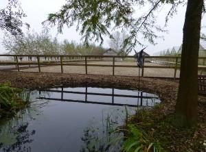 Drechtdijk de Kwakel