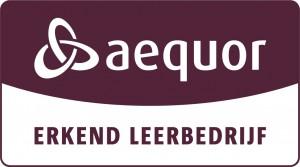 Aequor-erk_rgb-goed